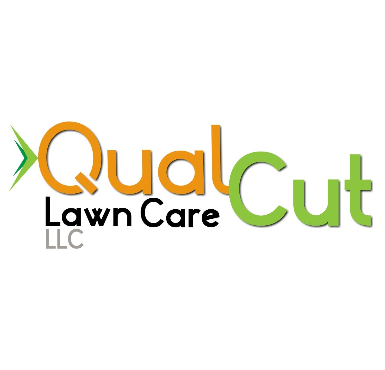 Photo of QualCut Lawn Care LLC, Lawn maintenance, fall cleanup, and more!