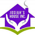 Photo of Josiah's House, Inc. Employment Opportunities
