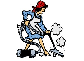Photo of GWENNIE'S PROFESSIONAL CLEANING SERVICE
