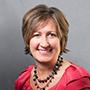 Ruth Juergemeier