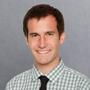 Nate Vogel