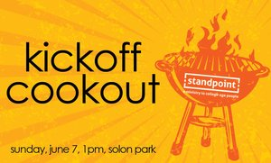 Kickoff-Cookout- June 2015.jpg
