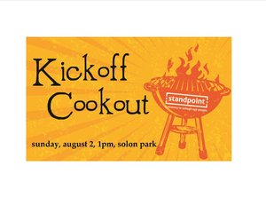 Cookout 8.2.15 Image.jpg