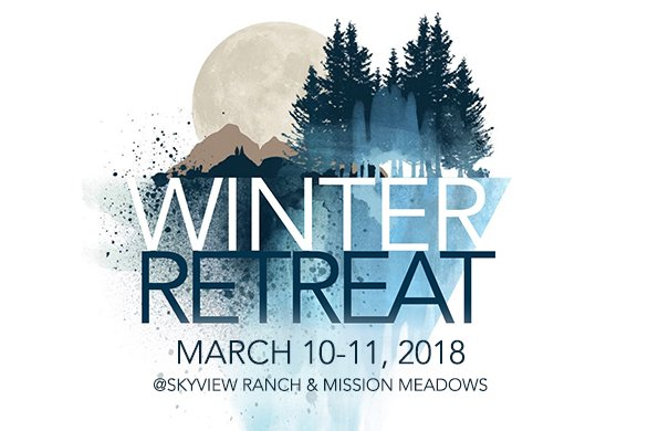 HS Winter Retreat_Insider LG.jpg