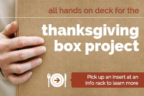 Thanksgiving Box Project_Insider LG.jpg