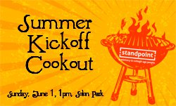 Summer Kickoff Cookout June 2014.jpg