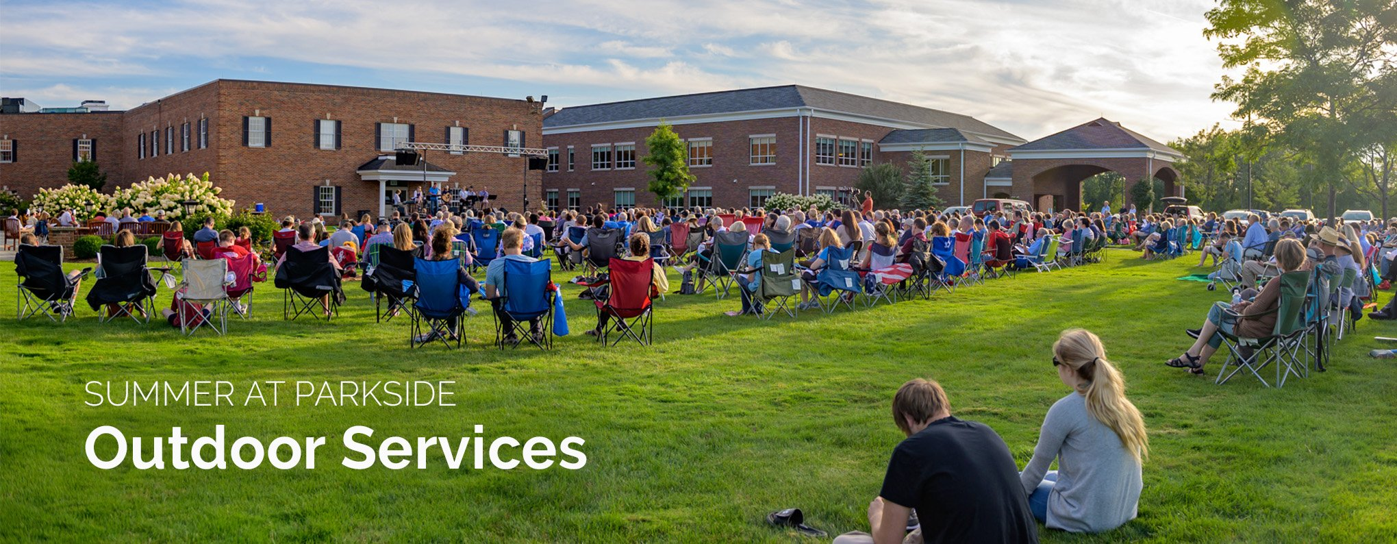 Outdoor Services PKS Header.jpg