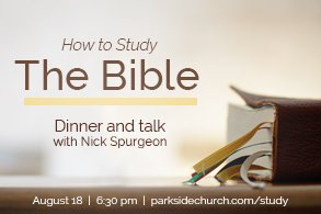How to Study the Bible_Insider LG.jpg