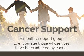 Cancer Support Group_Insider LG.jpg