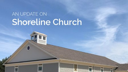 Shoreline Church_Main Ad.jpg