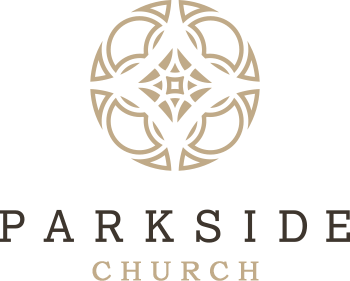 Parkside Church Logo