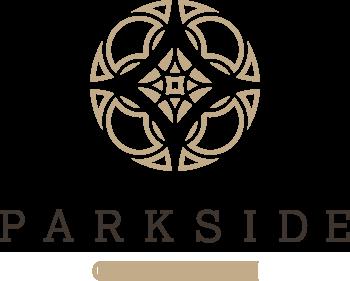 Our Team | Parkside Church